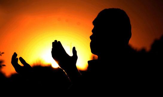 Bir Malın Satılması Için Dua Nazarduasigentr